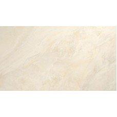 LASSELSBERGER Настенная плитка Оникс 1045-0034 25х45 бежевая
