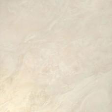 LASSELSBERGER Керамогранит Оникс 6046-0091 45х45 бежевый