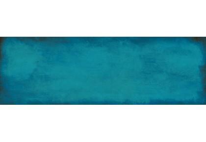 LASSELSBERGER Настенная плитка Парижанка 1064-0229 20x60 бирюзовая