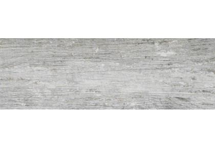 LASSELSBERGER Керамогранит Рустик Грей 6064-0006 20x60 серый