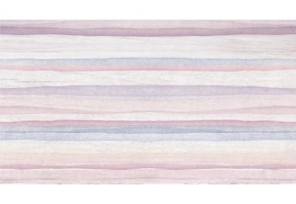 LASSELSBERGER Настенная плитка декор Сен Поль 1645-0128 25x45