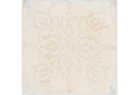 LASSELSBERGER Керамогранит декор Сиена 5032-0255  30х30 бежевый