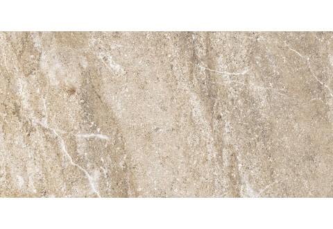 LASSELSBERGER Керамогранит Титан 6060-0257 30х60 бежевый  30x60 см