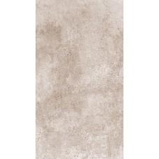 LASSELSBERGER Настенная плитка Сумерки 1045-0200  25x45 бежевая