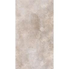 LASSELSBERGER Настенная плитка Сумерки 1045-0201 25x45 фантазия бежевая