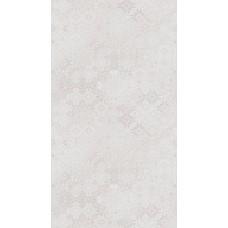 LASSELSBERGER Настенная плитка Сумерки 1045-0227 25x45 белая