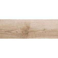 LASSELSBERGER Настенная плитка Вестанвинд 1064-0155 20х60 натуральный