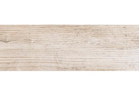 LASSELSBERGER Керамогранит Вестанвинд 6064-0040 20х60 натуральный