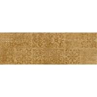 LASSELSBERGER Керамогранит декор Венский Лес 3606-0024 20х60 натуральный