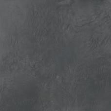 Mei керамогранит BETON пол темно-серый 60х60 см. Арт.BQ4W403