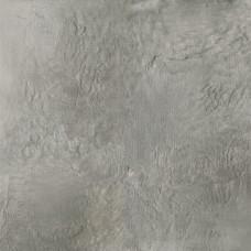 Mei керамогранит BETON пол серый 60х60 см. Арт.BQ4W093