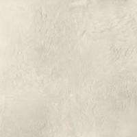 Mei керамогранит BETON пол светло-серый 60х60 см. Арт.BQ4W523