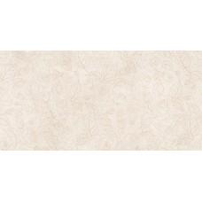 Mei плитка DORA стена темно-бежевая DOL151