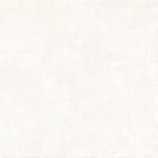 Mei керамогранит FARGO пол белый 60х60 см. Арт.FG4W053