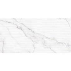 Mei плитка LARA стена белая. Арт. LRL052