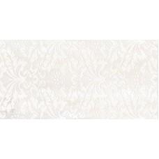 Mei вставка LUXUS стена белая. Арт. LX2L051