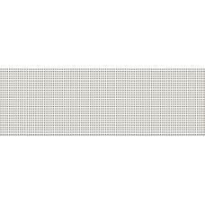 Mei вставка WHITE MAGIC стена многоцветная 25х75 см Арт. WHM-WIU441
