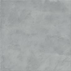 Mei керамогранит STONE пол серый. Арт. ST4W093