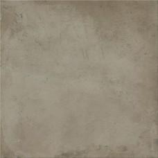 Mei керамогранит STONE пол коричневый. Арт. ST4W113