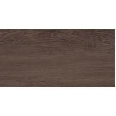 Mei плиткаTESSA стена темно-коричневая. Арт. TSL511