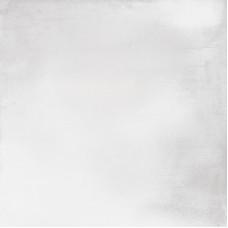 Mei керамогранит URBAN пол белый 60х60 см. Арт. UR4Q053