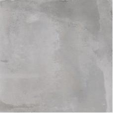 Mei керамогранит URBAN пол серый. Арт. UR4Q093