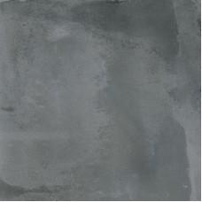 Mei керамогранит URBAN пол темно-серый. Арт. UR4W403