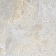 Mei керамогранит WAGNER пол светло-серый. Арт. WG4Q523