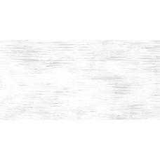 НЕФРИТ-КЕРАМИКА плитка облицовочная АРАГОН 600х300х9 мм серый 00-00-5-18-00-06-1239