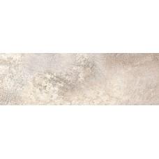 НЕФРИТ-КЕРАМИКА плитка облицовочная ГОРДЕС 600х200х9мм коричневый  00-00-5-17-00-15-413