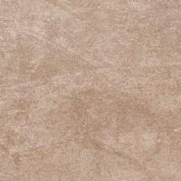 НЕФРИТ-КЕРАМИКА плитка для полов ЛИБЕРТИ 385Х385Х8,5мм коричневый 01-10-1-16-01-15-1214