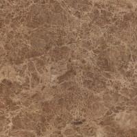 НЕФРИТ-КЕРАМИКА плитка для полов ЛИНДА 385Х385Х8,5мм коричневый 01-10-1-16-01-11-1230