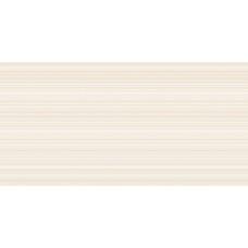 НЕФРИТ-КЕРАМИКА плитка облицовочная МЕЛАНЖ 500х250х9мм бежевый 00-00-5-10-10-11-440