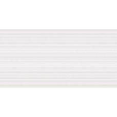 НЕФРИТ-КЕРАМИКА плитка облицовочная МЕЛАНЖ 500х250х9мм голубой 00-00-5-10-10-61-440
