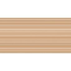 НЕФРИТ-КЕРАМИКА плитка облицовочная МЕЛАНЖ 500х250х9мм бежевый 00-00-5-10-11-11-440