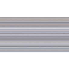 НЕФРИТ-КЕРАМИКА плитка облицовочная МЕЛАНЖ 500х250х9мм голубой 00-00-5-10-11-61-440