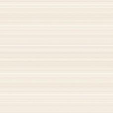 НЕФРИТ-КЕРАМИКА плитка для полов МЕЛАНЖ 385Х385Х8,5мм бежевый 01-10-1-16-00-11-441