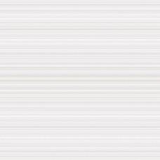 НЕФРИТ-КЕРАМИКА плитка для полов МЕЛАНЖ 385Х385Х8,5мм голубой 01-10-1-16-00-61-441