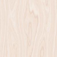 НЕФРИТ-КЕРАМИКА плитка для полов МИРРА 385Х385Х8,5мм бежевый 01-10-1-16-00-11-1669
