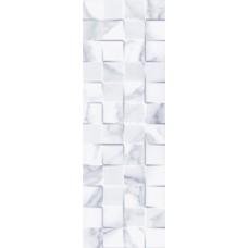 НЕФРИТ-КЕРАМИКА плитка облицовочная NARNI 600х200 мм серый 00-00-5-17-30-06-1031