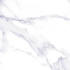 НЕФРИТ-КЕРАМИКА плитка для пролов NARNI 385х385х8,5мм серый 01-10-1-16-00-06-1030