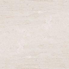 НЕФРИТ-КЕРАМИКА плитка для полов НОВАРА 385Х385Х8,5мм бежевый 01-10-1-16-00-11-925