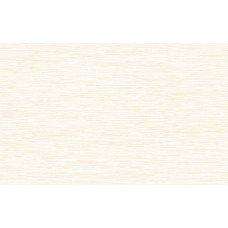 НЕФРИТ-КЕРАМИКА плитка облицовочная PIANO 400х250х8мм светлый 00-00-1-09-00-21-046