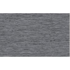 НЕФРИТ-КЕРАМИКА плитка облицовочная PIANO 400х250х8мм черный 00-00-4-09-01-04-046