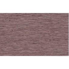 НЕФРИТ-КЕРАМИКА плитка облицовочная PIANO 400х250х8мм коричневый 00-00-4-09-01-15-046