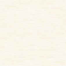 НЕФРИТ-КЕРАМИКА плитка для полов PIANO 300х300х8мм светлый 01-10-1-12-00-21-047