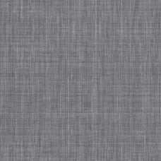 НЕФРИТ-КЕРАМИКА плитка для полов PIANO 300х300х8мм черный 01-10-1-12-01-04-047