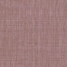 НЕФРИТ-КЕРАМИКА плитка для полов PIANO 300х300х8мм коричневый 01-10-1-12-01-15-047