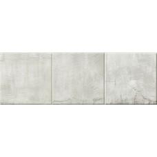НЕФРИТ-КЕРАМИКА плитка облицовочная ПОРТЕЛУ 600х200х9мм серый 00-00-5-17-01-06-1212