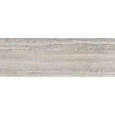 НЕФРИТ-КЕРАМИКА плитка облицовочная ПРОВАНС 600х200х9мм серый 00-00-5-17-01-06-865